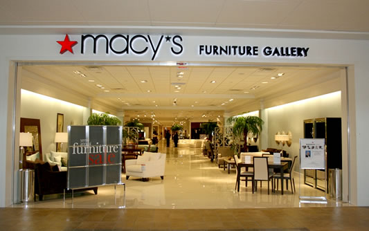 macys furniture corporate electrical technologies inc projects. macys furniture   28 images   macys living room furniture